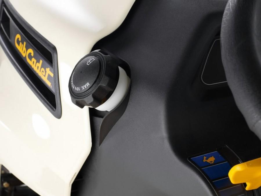 603_13_CC1019-HG-Fuel-Tank_D50