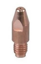 Kontaktsuudmik E-Cu M8x30x10 - 1,4mm, Premium1