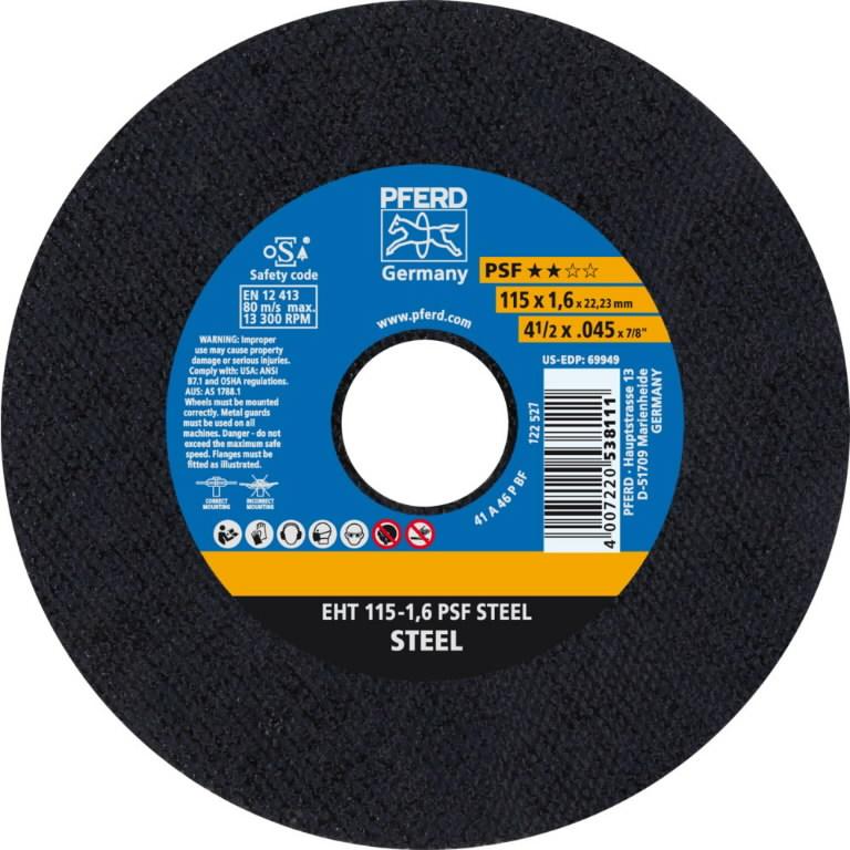 eht-115-1-6-psf-steel-rgb