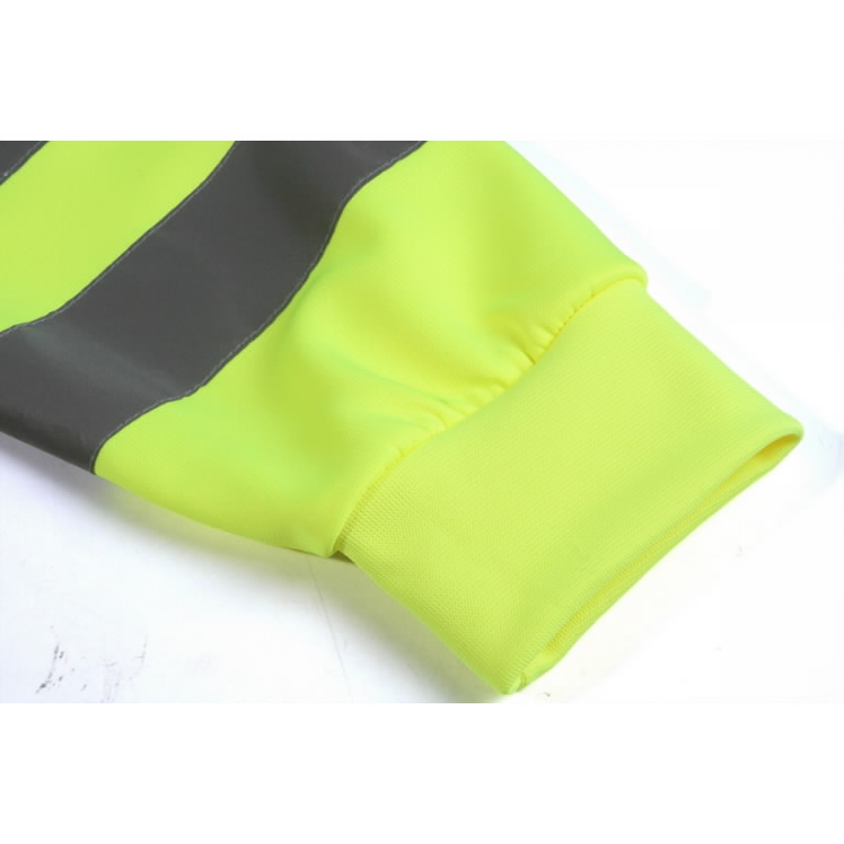 high-visibility-hoodie-pesso-f
