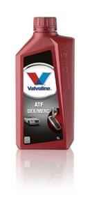 Automaatkastiõli ATF DEX-MERC 1L, Valvoline
