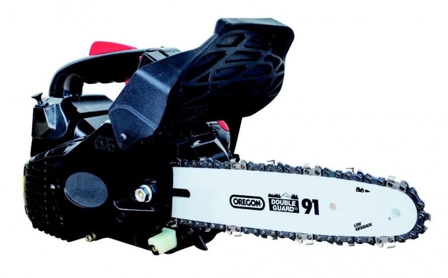Mootorsaag CSP2540