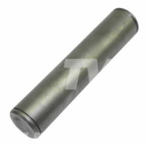 Sõrm stabilisaatorile 45X208 811/90587, Total Source