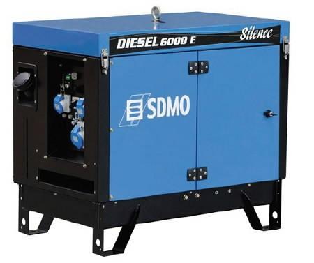 diesel-6000e (1)