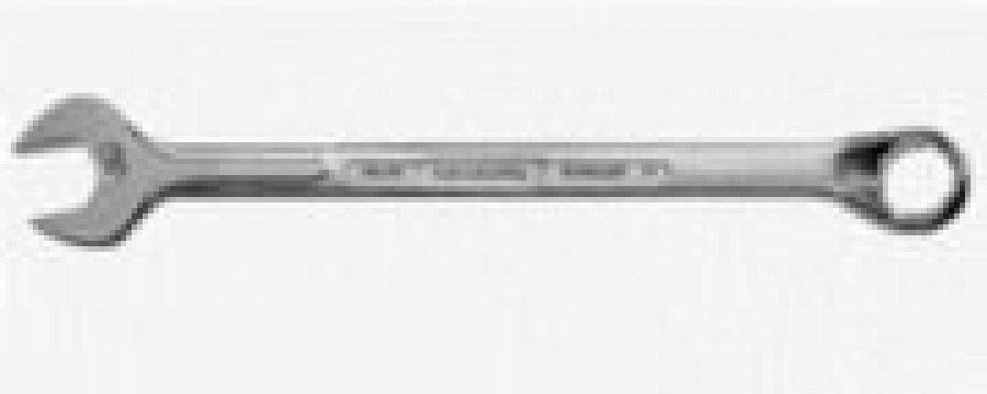 Lehtsilmusvõti 32mm 7XL, Gedore