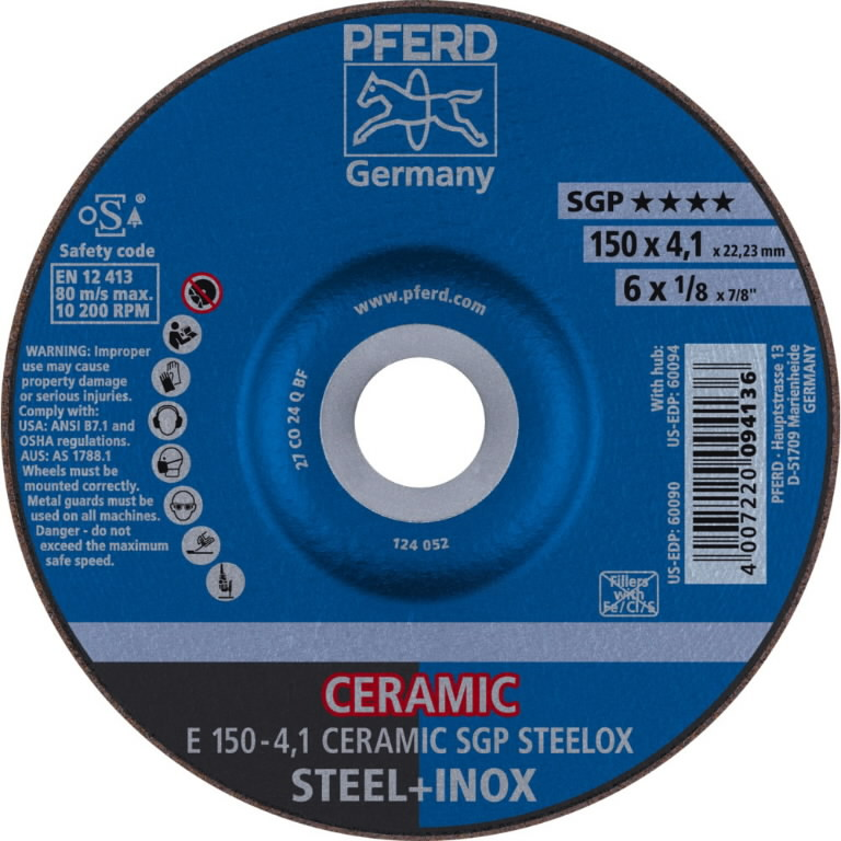 e-150-4-1-ceramic-sgp-steelox-