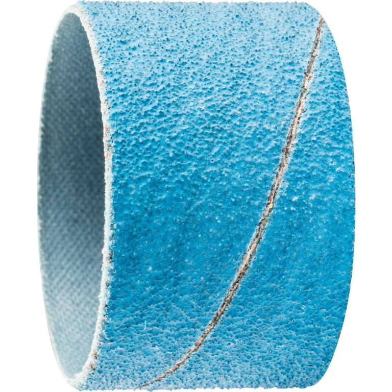 Abrazyvinis spiralinis žiedas GSB 4530 Z-COOL 80, Pferd