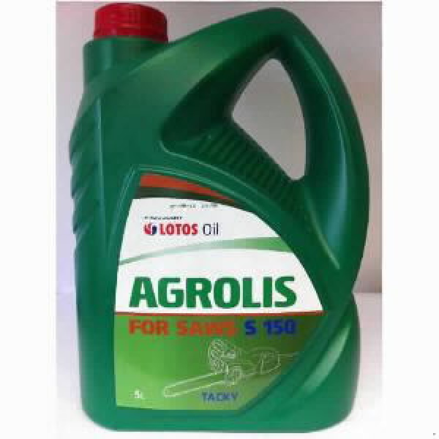 Agrolis 150