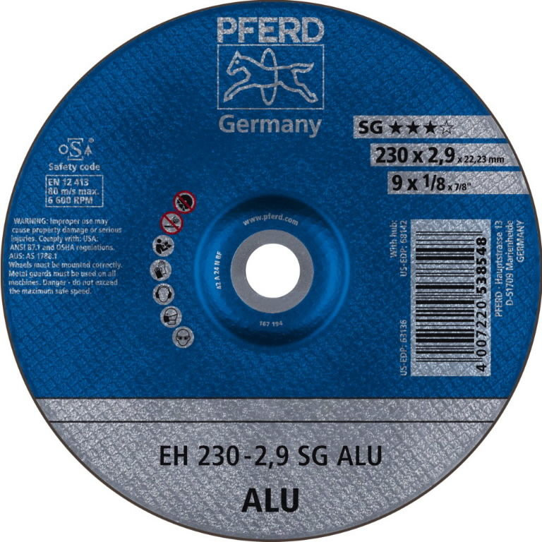 eh-230-2-9-sg-alu-rgb