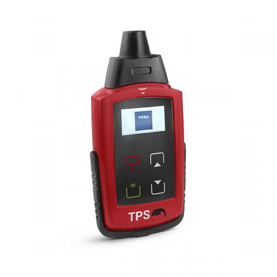 prod-tps-01