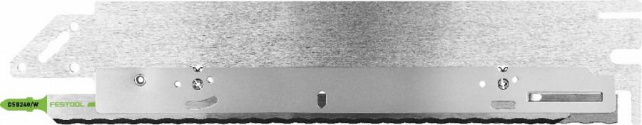 Lõikepea SG-240 mm / W-ISC, Festool