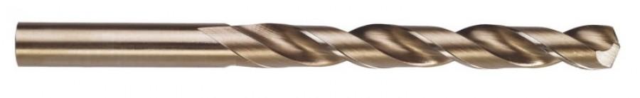 Metallipuur HSS-Co 2,5x57, 2 tk pakis, Metabo