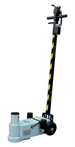 M-Gaither-Tool-GT-3531-Commeri