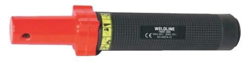 Twist200-400