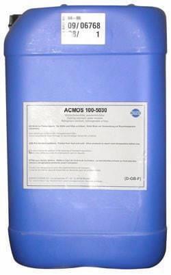 100-5030 20kg, Acmos