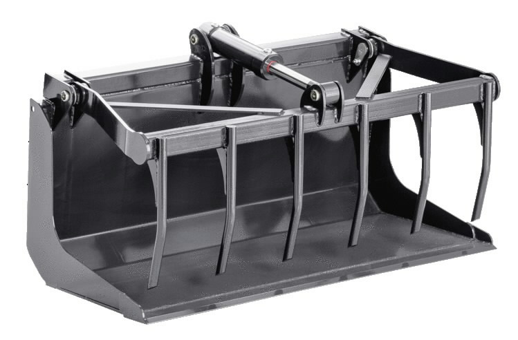 Stoll-Bucket-grapple-compact-1