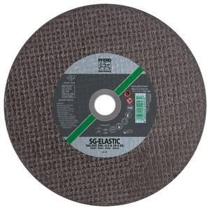 Metallilõikeketas EHT SG 80