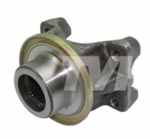 Yoke drive shaft 450/27200, TVH Parts