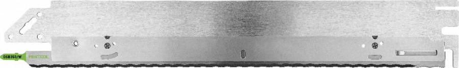 Lõikepea SG-350 mm / W-ISC, Festool