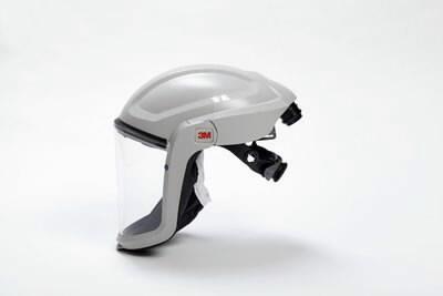 m-206-w-white-faceseal-wo-earm