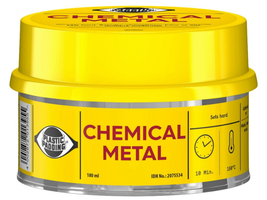 PlasticP_D58_ChemicalMetal_180
