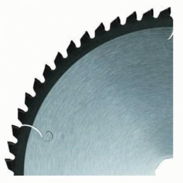 Sawblade 500x4.0/2.8x30 / z44. Structo 5.0 / HS 520, Scheppach