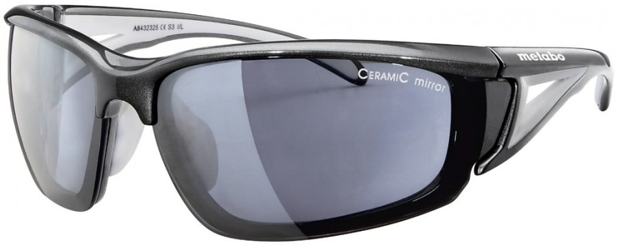 Sports Sunglasses By Alpina Metabo Metabo