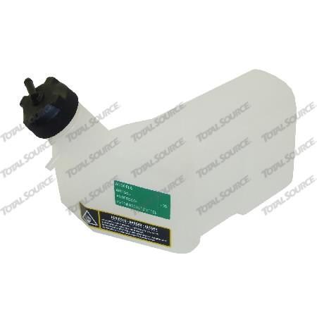 Tank expansion NH 85802804, Total Source
