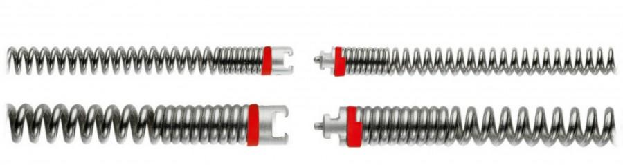 spiraal 16mmx2,3m S-Spiraal, Rothenberger