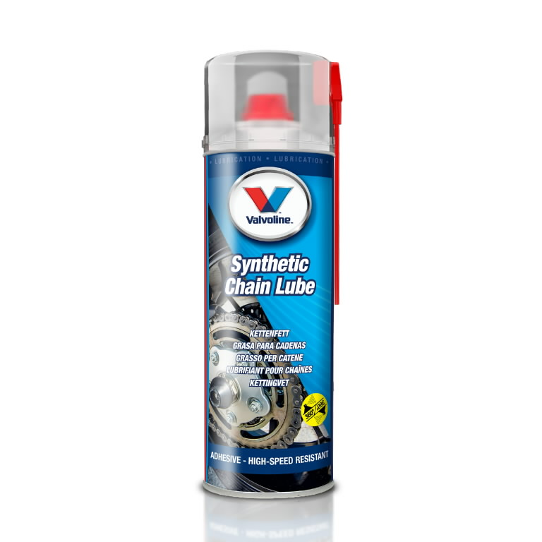 EU_887049_Synthetic_Chain_Lube
