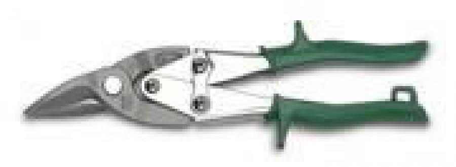 Plekikäärid liigend 240mm P HRc58-60 16, Bessey