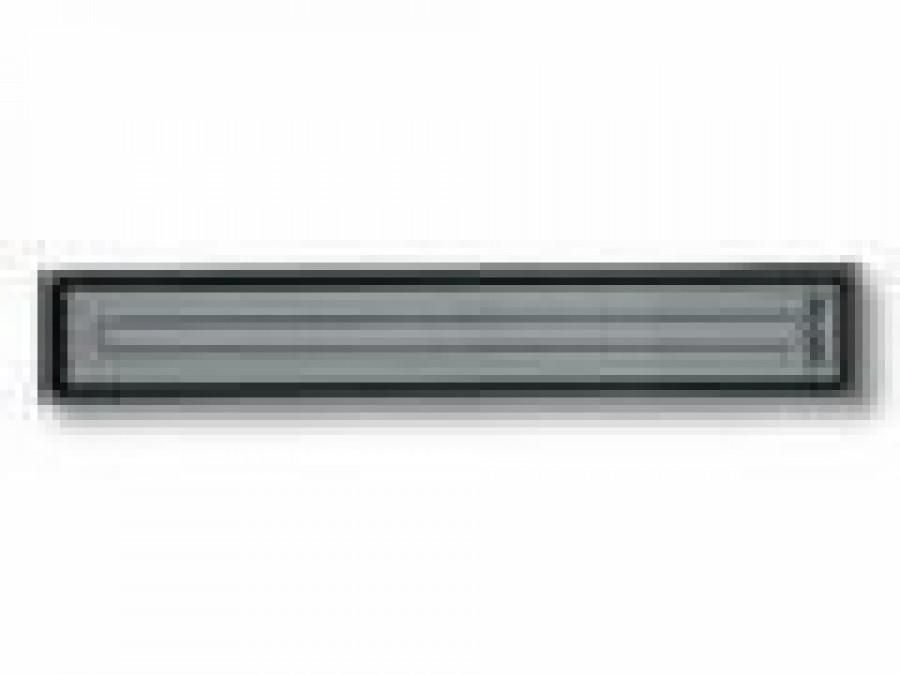 Tööriistakasti moodul tühi 1500 ED-70 K, Gedore