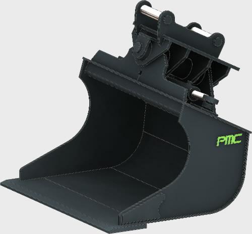 HPB116