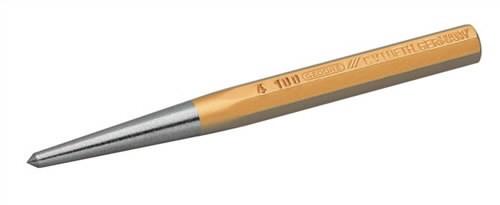 Kärn 5x150mm 100-15, Gedore