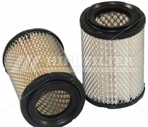 Õhufilter 18315010 pumbale, Hifi Filter