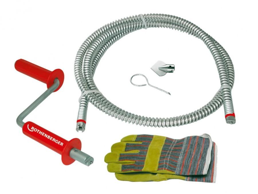 ropower-handy-71975-s01