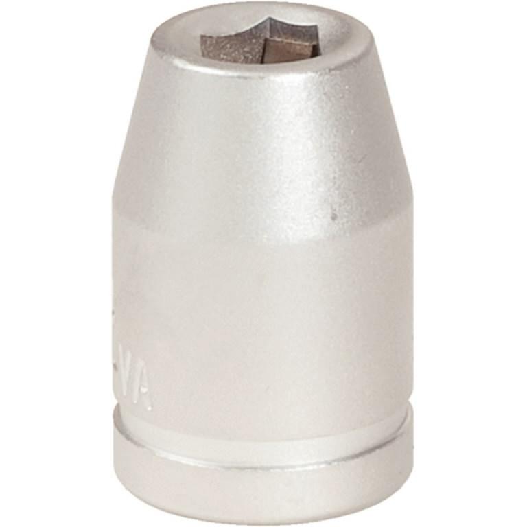 """Antgalių adapteris, 3/8""""x1/4"""", KS Tools"""