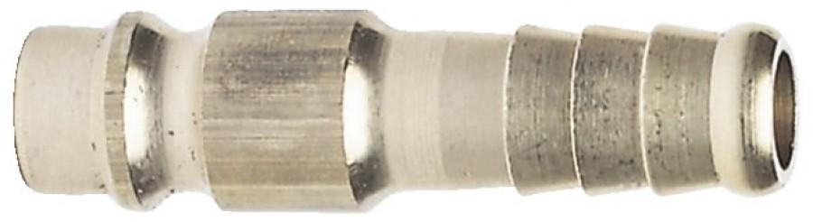 Kiirliitmik voolikule 9 mm, Metabo