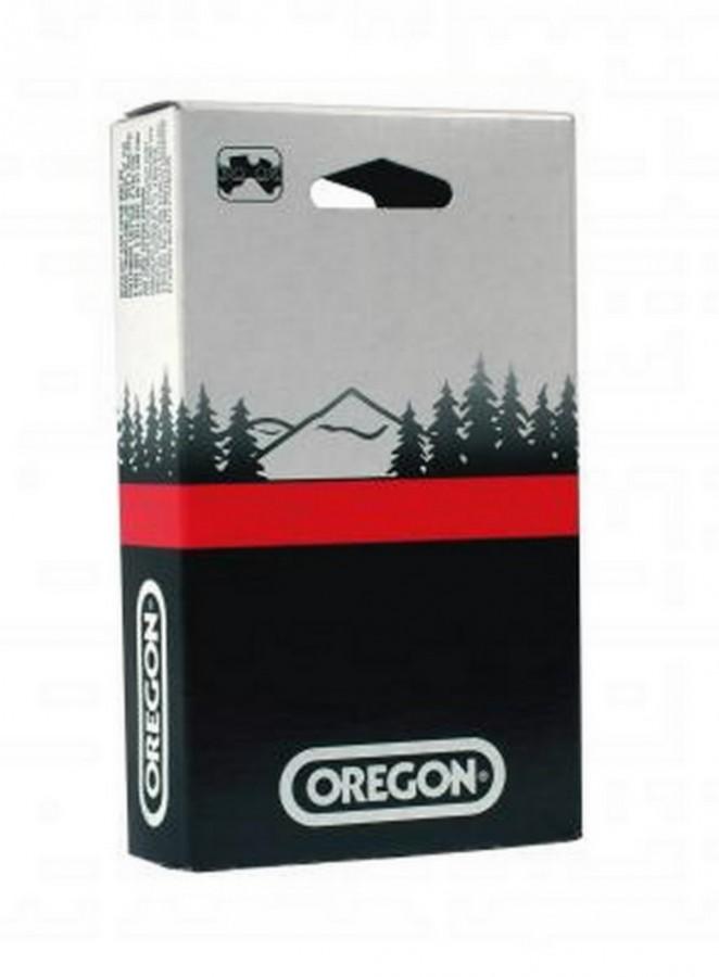Saekett 3/8 1,3 47 hm Low profile 47, Oregon