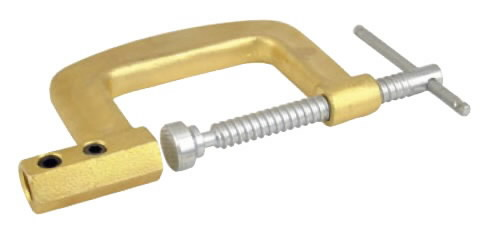 SERRE-joint500_800