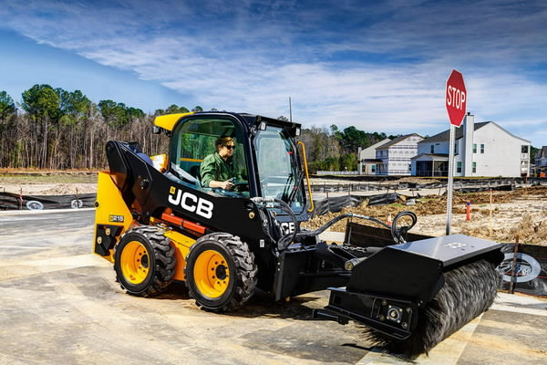 jcb-powerboom-210-01
