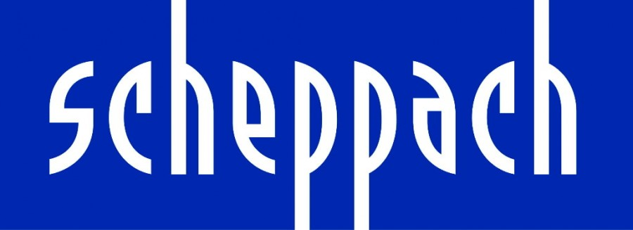 logo_schep_4_v1_1