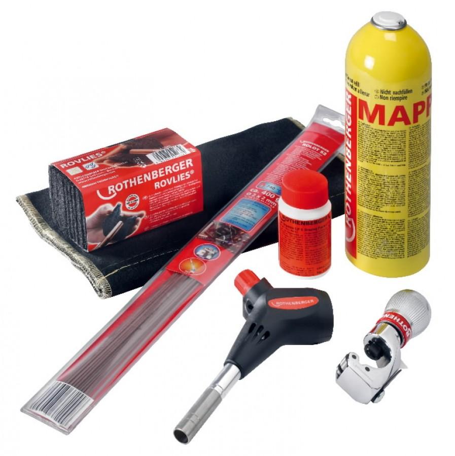 power-fire-compact-promo-set-1