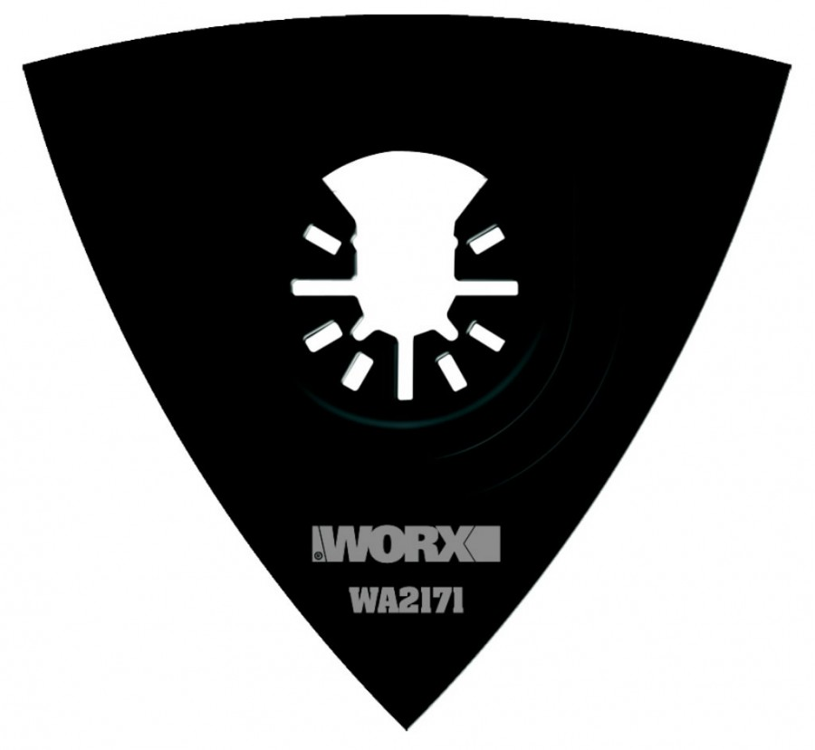 WA2171