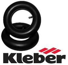 TY21_kleber