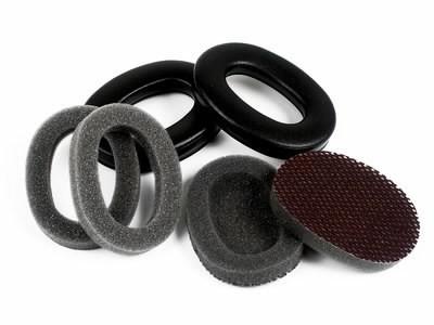Hügieenikomplekt kõrvaklappidele Optime I, 3M