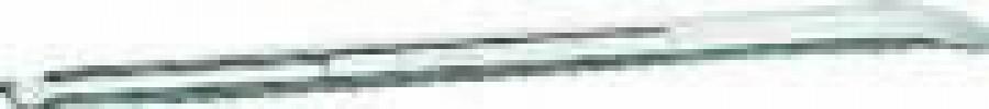 heebel 305mm 3812, Gedore