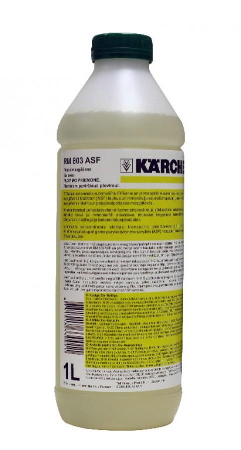 RM 803 ASF; 1 L, Kärcher