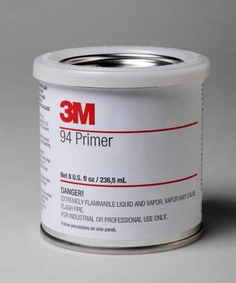Pinnakrunt Primer 94 0,235ml, 3M