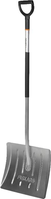 Lumelaud Kerge Alumiinium 143060, Fiskars